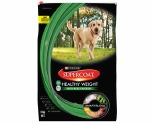 SUPERCOAT DOG HEALTHY WEIGHT MANAGEMENT CHICKEN 18KG
