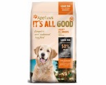 APPLAWS DOG ADULT ITS ALL GOOD 50% ALL BREED LIGHT 2KG**