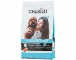 CHERISH AMAZING ADULT DRY DOG FOOD 15KG