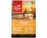 ORIJEN PUPPY BIOLOGICALLY APPROPRIATE DOG FOOD 2KG