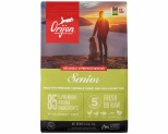 ORIJEN SENIOR DOG BIOLOGICALLY APPROPRIATE DOG FOOD 2KG