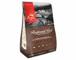 ORIJEN REGIONAL RED DOG BIOLOGICALLY APPROPRIATE DOG FOOD 2KG