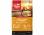 ORIJEN PUPPY  BIOLOGICALLY APPROPRIATE DOG FOOD 11.3KG