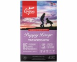 ORIJEN LARGE BREED PUPPY  BIOLOGICALLY APPROPRIATE DOG FOOD 11.3KG