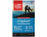 ORIJEN ORIGINAL DOG  BIOLOGICALLY APPROPRIATE DOG FOOD 11.3KG