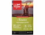 ORIJEN SENIOR DOG  BIOLOGICALLY APPROPRIATE DOG FOOD 11.3KG