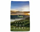 VETALOGICA BIOLOGICALLY APPROPRIATE PUPPY FOOD 3KG