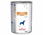 ROYAL CANIN VETERINARY DIET DOG GASTRO INTESTINAL LOW FAT 410G