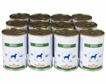 ROYAL CANIN VETERINARY DIET DOG OBESITY MANAGEMENT 410G (X12)