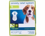 CALMZ ANXIETY RELIEF SYSTEM MEDIUM*+