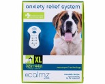 CALMZ ANXIETY RELIEF SYSTEM X-LARGE*+