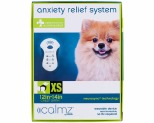 CALMZ ANXIETY RELIEF SYSTEM X-SMALL*+