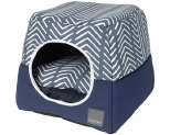 FUZZYARD SACATON CAT CUBBY