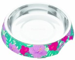 FUZZYARD LAHANIA CAT BOWL