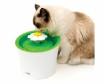 CATIT 2.0 SENSES FLOWER WATER FOUNTAIN 3L