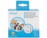 PETSAFE DRINKWELL 360 REPLACEMENT FILTER 3 PACK