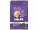 IAMS KITTEN CHICKEN 3KG