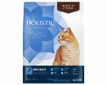 HOLISTIC SELECT GRAIN FREE ADULT ANCHOVY & SARDINE CAT DRY FOOD 5.21KG
