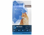HOLISTIC SELECT GRAIN FREE DRY CAT FOOD ANCHOVY AND SARDINE ADULT 2.26KG