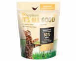 APPLAWS ITS ALL GOOD 50 DRY CAT FOOD 800G