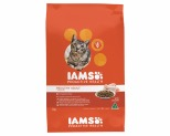 IAMS CAT ADULT CHICKEN 8KG