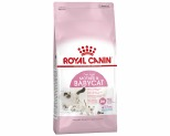 ROYAL CANIN MOTHER AND BABYCAT CAT FOOD 10KG