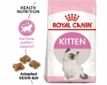 ROYAL CANIN KITTEN DRY FOOD 4KG