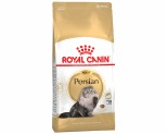 ROYAL CANIN PERSIAN ADULT CAT DRY FOOD 10KG