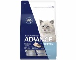 ADVANCE KITTEN GROWTH CHICKEN 3KG