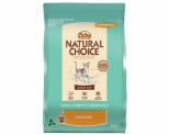 NUTRO NATURAL CHOICE WHOLESOME ESSENTIALS CHICKEN CAT FOOD 3KG