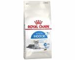 ROYAL CANIN FELINE INDOOR 7+ CAT FOOD 1.5KG
