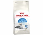ROYAL CANIN FELINE INDOOR 7+ CAT FOOD 3.5KG