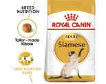 ROYAL CANIN CAT SIAMESE 10KG