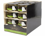 FANCY FEAST ROYALE ROAST SUCCULENT CHICKEN 85G (X24)