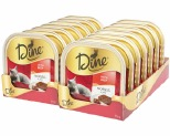 DINE 85G MORSEL IN JELLY WITH BEEF (14)