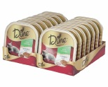 DINE 85G MORSEL IN JELLY WITH CHICKEN (14)