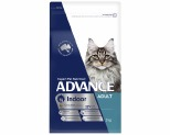 ADVANCE CAT INDOOR CHICKEN 2KG