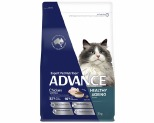 ADVANCE CAT MATURE CHICKEN 3KG