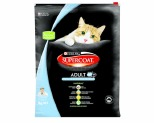 SUPERCOAT ADULT CAT TUNA 8KG