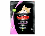 SUPERCOAT KITTEN 8KG