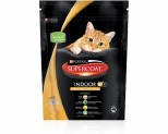 SUPERCOAT ADULT CAT INDOOR 3.5KG