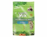 VETS ALL NATURAL COMPLETE CAT MIX 5KG