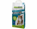 BREEDERS CHOICE CAT LITTER 15L