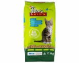 MAX'S CAT LITTER 12.5KG ~