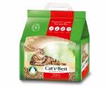 CATS BEST ORIGINAL LITTER 8.6KG