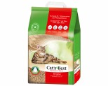 CATS BEST ORIGINAL LITTER 8.6KG
