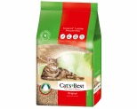 CATS BEST ORIGINAL LITTER 13KG