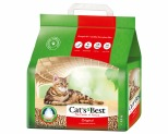 CATS BEST ORIGINAL LITTER 2.1KG