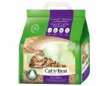 CATS BEST SMART PELLET LITTER 5KG