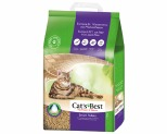 CATS BEST SMART PELLET LITTER 10KG